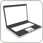 macbookair_g3_90x904